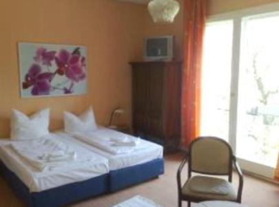 Hotel Bongard - Photo 6 of 26