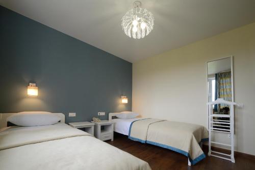 Фото отеля Hotel Evraziya