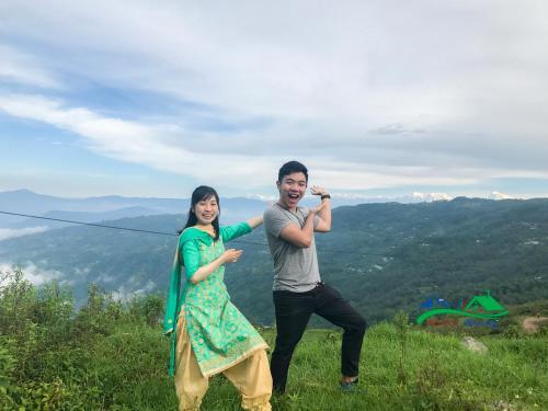 Indra Homestay Nepal