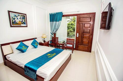 Thai Binh Cam Ranh Hotel, Cam Ranh
