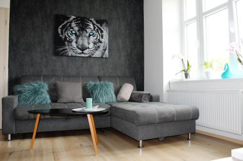 Apartmán DOMA Jičín - Apartment