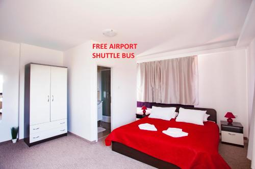 __{offers.Best_flights}__ London Rooms Zagreb Airport