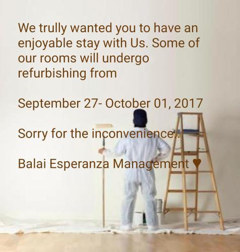 picture 5 of Balai Esperanza
