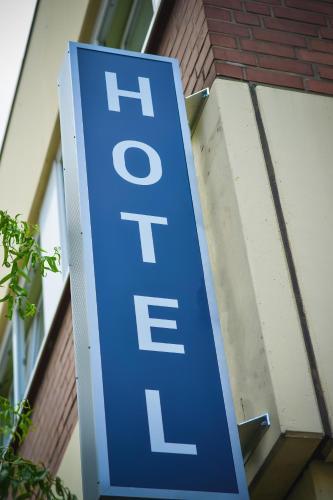 Hotel Süderelbe photo 3
