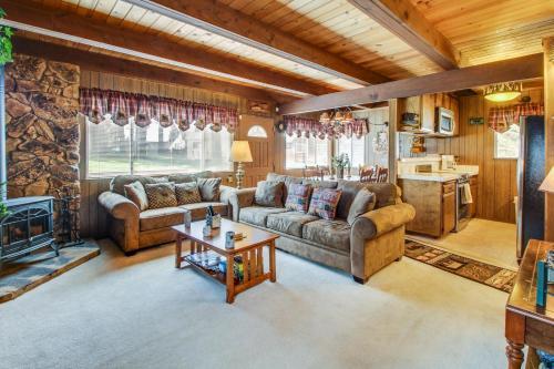 South Lake Tahoe California Usa Vacation Rentals & Holiday
