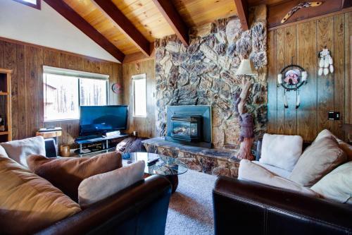 La Finca - Lake Tahoe, CA 96150