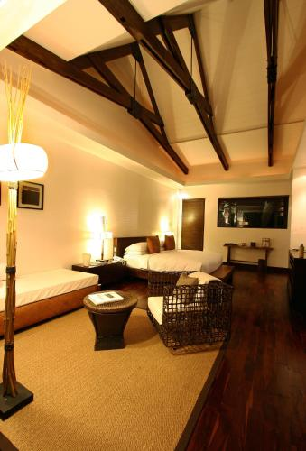 picture 5 of Abaca Boutique Resort