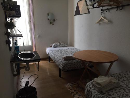 Pension Casa De Barca photo 37