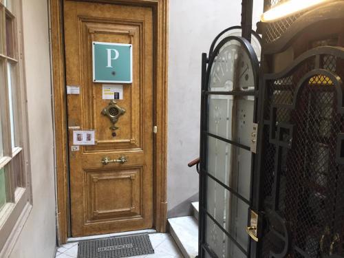 Pension Casa De Barca photo 42