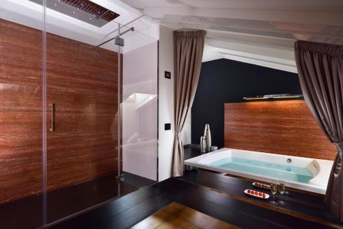 Lifestyle Suites Rome photo 41