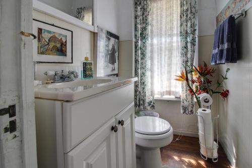 The Samoset room photos