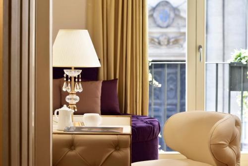 Lifestyle Suites Rome photo 46