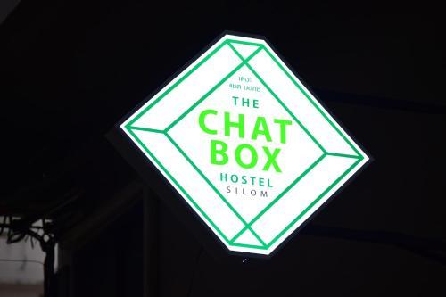 The Chatbox Silom Hostel photo 16