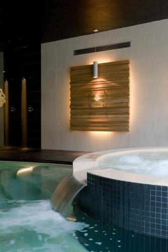 . Cascina Scova Resort