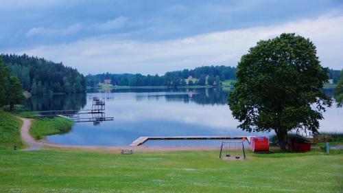 . Malmköpings Bad & Camping