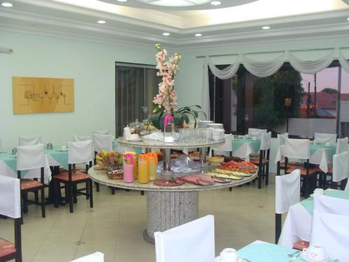 Foto de Hotel Sul Hotel e Turismo