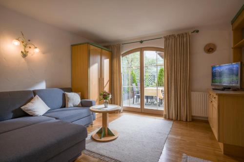 Фото отеля Ferienhaus Elisabeth