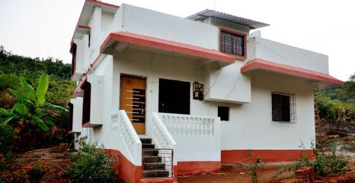 . Barve Homes