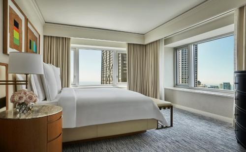 Photo - Four Seasons Chicago