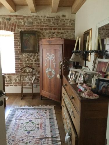 Matilde's House - Apartment - Maser