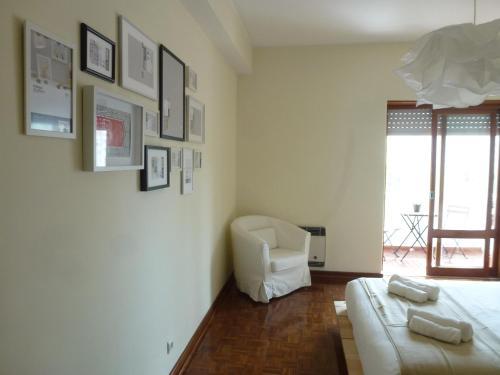 Cool Guest House, Lisboa
