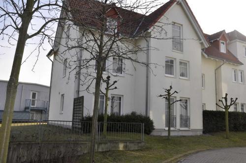 EG 05 Ferienwohnung am Wilhelmsberg photo 2