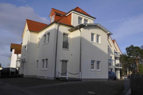EG 05 Ferienwohnung am Wilhelmsberg photo 14