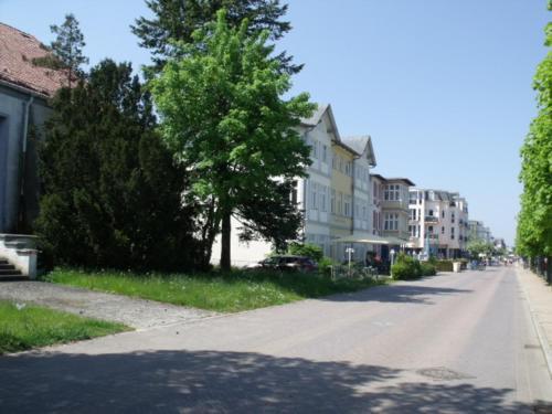 EG 05 Ferienwohnung am Wilhelmsberg photo 6