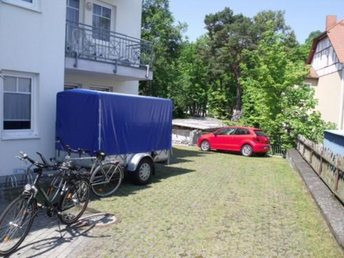 EG 05 Ferienwohnung am Wilhelmsberg photo 7