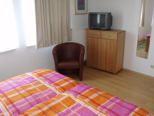EG 05 Ferienwohnung am Wilhelmsberg photo 8