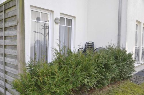 EG 05 Ferienwohnung am Wilhelmsberg photo 9