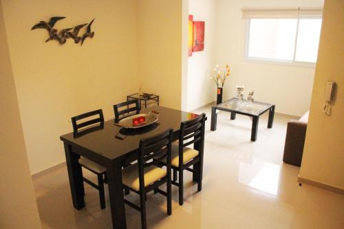 . Villa Cabrera Apart and Suites