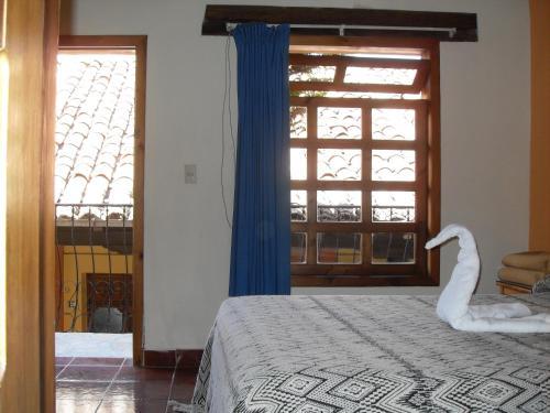 La Casona, San Cristóbal de las Casas