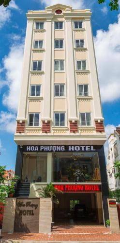 . Hoa Phuong Hotel