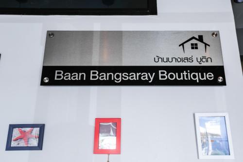 . Baan Bang Saray Boutique3
