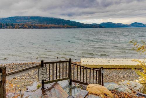 Bay Point Hillside 15d - Whitefish, MT 59937