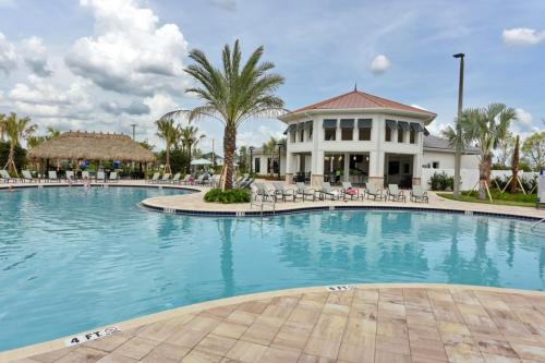 Brier Rose Townhouse #233664 - image 3