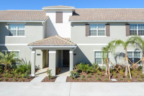Brier Rose Townhouse #233664 - image 4
