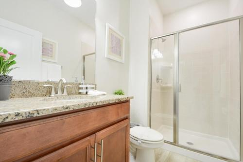Brier Rose Townhouse #233664 - image 5