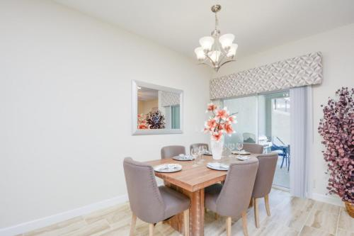 Brier Rose Townhouse #233664 - image 8