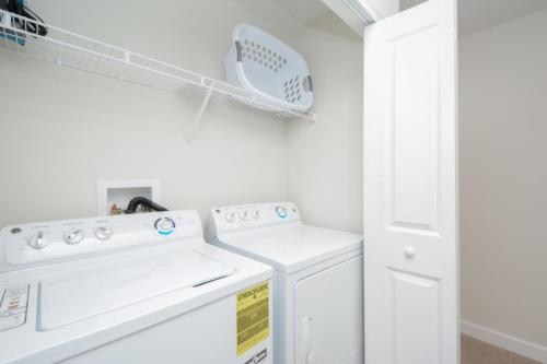 Brier Rose Townhouse #233664 - image 9