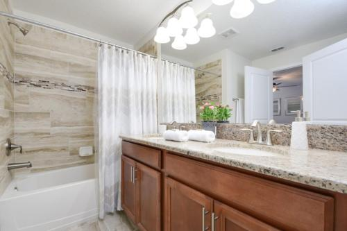 Brier Rose Townhouse #233664 - image 10