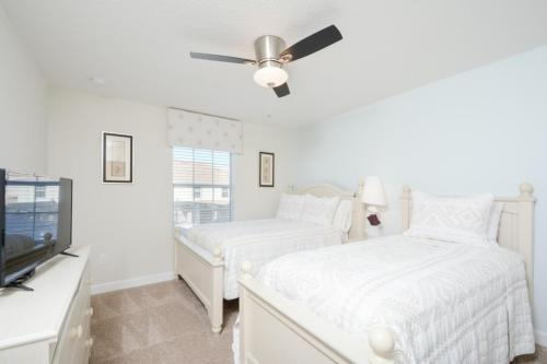 Brier Rose Townhouse #233664 - image 11