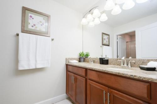 Brier Rose Townhouse #233664 - image 12