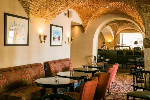 Pousada de Lisboa - Small Luxury Hotels Of The World photo 38