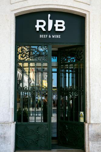 Pousada de Lisboa - Small Luxury Hotels Of The World photo 44