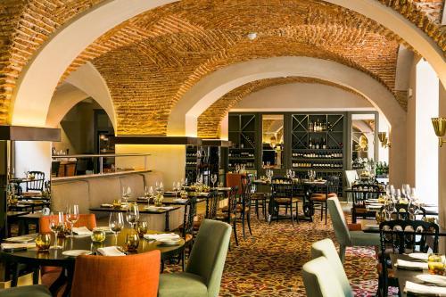 Pousada de Lisboa - Small Luxury Hotels Of The World photo 45