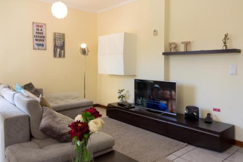 Porto House RT, 4435-001 Rio Tinto