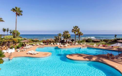 . Ventura Del Mar