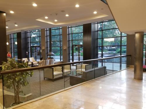 Premium Suites - Furnished Apartments North York